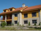 Chalet › Oviedo | 4 Bedrooms | 2WC