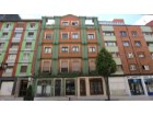 Flat › Oviedo | 3 Bedrooms | 2WC