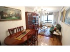 Flat › Oviedo | 2 Bedrooms | 2WC