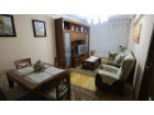 Flat › Oviedo | 4 Bedrooms | 1WC