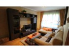 Flat › Oviedo | 2 Bedrooms | 1WC