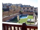 Villa › Arroyomolinos | 4 Bedrooms | 3WC