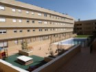Flat › Arroyomolinos | 2 Bedrooms | 1WC
