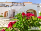 Excellent Villa, 3 bedrooms in the middle of the Serra da Arrábida. | 3 Bedrooms | 3WC