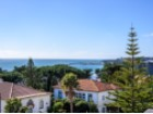 T2 Duplex with terrace at Estoril | 2 Bedrooms | 3WC