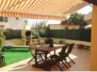 Lovely Townhouse in Ferreiras - Albufeira.- Algarve.  | 3 Bedrooms | 3WC