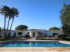 Recently built villa with a perfect blend of authentic rustic charm and modern luxury, swimming pool in lovely private gardens WITH sea view. | 3 Zimmer + 1 Zimmer ohne Fenster | 4WC