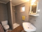 Ground floor bathroom%26/36