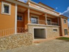 Beautiful villa only five minutes from the centre of Loulé.  Heated swimming pool.  Fantastic sea view. | 3 Bedrooms | 1WC