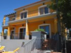 Bright sunny house on a 1500 m2 plot. | 3 Bedrooms + 1 Interior Bedroom | 4WC