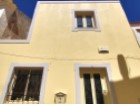 Traditional house in need of renovation, Loulé town centre | 3 Zimmer