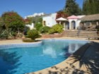 Four bedroom villa with pool close to the beach | 4 Zimmer | 3WC