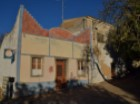 Typical Algarve home set in a large plot with seaviews. | 3 Zimmer