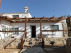 PRICE NEGOTIABLE  Beautiful, traditional Portuguese house.  Full of character and with glorious sea view. | 3 Zimmer