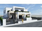 New construction bungalow! Best price! Best location! Best qualities!  | 2 Bedrooms | 2WC