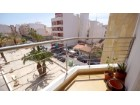 Fantastic Apartment close to the beach!  | 2 Bedrooms | 1WC
