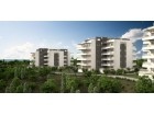 Complex of New construction - 2 and 3-bedroom apartments.