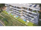 1 Bedroom apartment with Garage, Storeroom, terrace, garden and Private swimming pool. | 1 Bedroom | 1WC