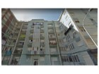T2-Investment | 2 Bedrooms | 1WC