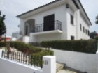 House › Santarém | 4 Bedrooms | 3WC