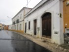 House › Santarém | 2 Bedrooms | 1WC