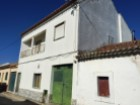 House › Santarém | 3 Bedrooms | 1WC