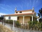 House › Santarém | 5 Bedrooms | 3WC