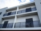 Apartment › Almeirim | 3 Bedrooms | 1WC