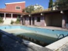 House › Santarém | 4 Bedrooms | 2WC