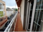 Flat › Las Gabias | 2 Bedrooms | 1WC