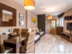 Flat › Las Gabias | 3 Bedrooms | 2WC