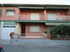 Terraced House › Armilla | 3 Bedrooms | 2WC