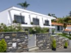 Luxury Villa 3 bedrooms with swimming pol | 3 Zimmer | 5WC