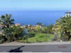 Luxury three  bedrooms apartment , Praia Formoso | 3 Bedrooms | 2WC