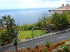 Exceptional top floor apartment T3, Funchal Amparo | 3 Bedrooms | 4WC
