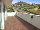 Luxury apartment T2 Palheiro Golf | 2 Bedrooms | 2WC