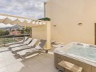 Luxury penthouse T4 Funchal | 4 Bedrooms | 3WC