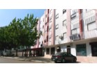 Apartment 2 Bedrooms › Gâmbia-Pontes-Alto Guerra