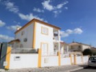 Detached House 4 Bedrooms › Gâmbia-Pontes-Alto Guerra