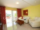 BUN_396. Bungalow with private terrace with BBQ.  | 2 Bedrooms | 1WC