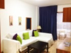 Apartment 1 Bedroom › Playa del Inglés
