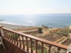 Apartment › San Bartolomé de Tirajana | 1 Bedroom | 1WC
