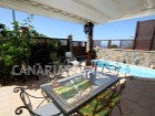 VIL_153 Villa at only 300 m to the sea! | 4 Bedrooms | 3WC