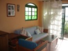 BUN_60. Well-kept bungalow with terrace for sale in Maspalomas area. | 1 Bedroom | 1WC