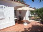 BUN_284 Spacious bungalow with large garden  located in a well-kept complex in Maspalomas. | 3 Zimmer