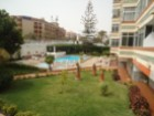 Apartment in Playa del Ingles | 2 Bedrooms | 1WC