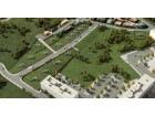 PROPERTY LAND FOR HOUSING-CARNAXIDE |