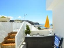 La Paz Wohnung Zu Vermieten In Puerto Rico Gran Canaria