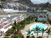 Bungalow, leiligheten for salg, dupleks, Puerto Rico, Gran Canaria. | 2 Antall Soverom | 2WC