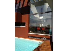 Moradia V6 Vista Mar - Piscina%5/31
